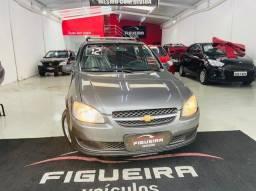 Carro Classic 2012 Completo