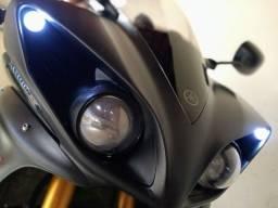 Yamaha R1 YZF R-1 2010