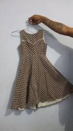 Lote de roupas infantis em Ibirité