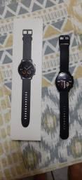 Xiaomi Mi Watch Color - Xiaomi