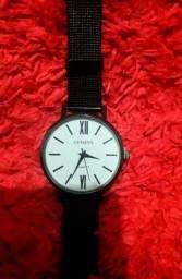 20,00 Qualquer modelo de Relógio