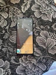 Samsung Galaxy a51 azul 128gb