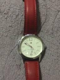 Relógio thommy Hilfiger