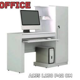 Escrivaninha entregamos em Df é entorno Zap *