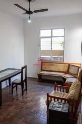 Título do anúncio: Olha que lindo apartamento de 2 quartos em São Cristóvão