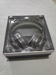 Hyper X Cloud Revolver - Fone de Ouvido / Headphone / Headset
