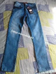 Vendo 1 calça jeans masculino