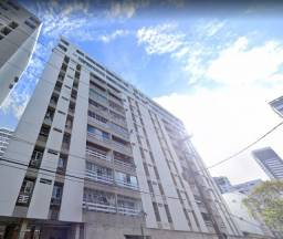Apartamento para aluguel em Boa Viagem, 3 quartos e varanda