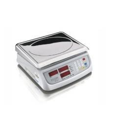 Balança eletrônica Eugim 15 kg