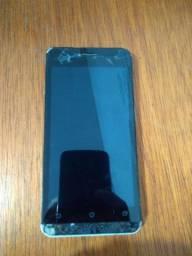 Peças ZenFone Asus A501