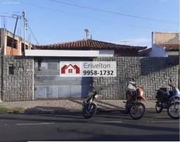 Casa Usada para Venda em Teresina, Centro, 4 dormitórios, 4 banheiros