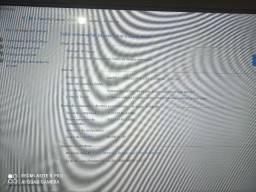Vendi desktop i3, 8gbRAM , GEFORCE GTX 1050