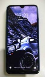 Celular Xiaomi Note 8 64GB 4GB Ram