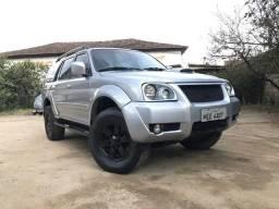 Pajero Sport HPE Diesel 4x4
