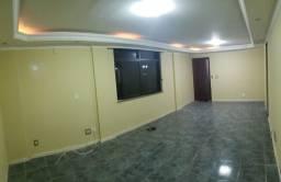 Cód. 001656 - Casa em Condomínio para Locação Anual