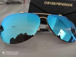 Vendo Óculos de Sol Empório Armani Original - Trazido da Europa
