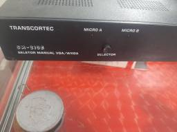 Transcortec