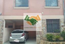 Título do anúncio: Ótima casa com 3 quartos em condomínio à venda no bairro Eldorado em Contagem
