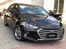 P/ Hyundai Elantra 2017
