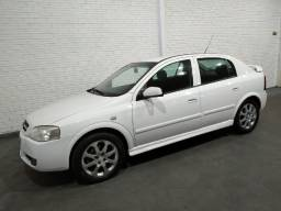 Chevrolet Astra Hatch 2.0 Advantage 2010