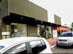 Casa centro Laranjeiras GRANDE