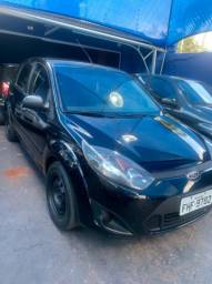 Ford Fiesta Hatch 1.0 completo