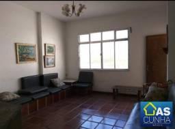 Apartamento para Venda em Araruama, Centro