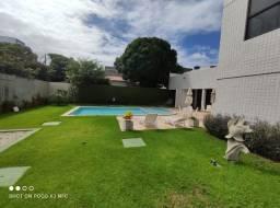 PF - Apartamento 2 quartos em Campo Grande - Planejados inclusos