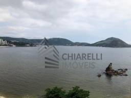 apartamento frente p/mar Praia de Icaraí com 3 quartos e 2 vagas | Chiarelli Imóveis