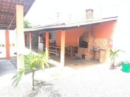 Casa em Guagiru Caucaia