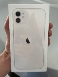 iPhone 11, 64gb, LACRADO - Com nota fiscal