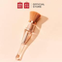 Título do anúncio: MINISO 3 em 1 pincel de maquiagem base em pó sombra destaque<br><br>