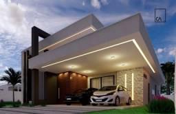 Casa no Aphaville - Natal-RN