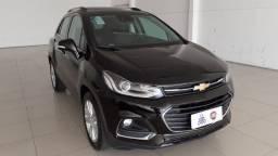 Chevrolet Tracker Premier 2017/2018