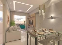 Título do anúncio: JP - Edf. Wimbledon Boa Viagem - Apartamento 2 Quartos 54 m² - Imbiribeira