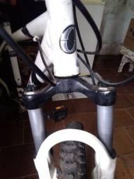 Bicicleta Gios xc-3
