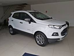 Ford Ecosport Freestyle 1.6 Flex 5p