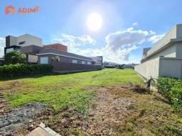 Terreno à venda no condomínio Caledônia, localizado em Camboriú/SC