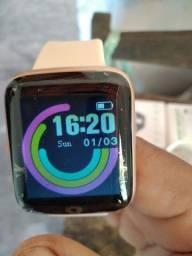 Smartswatches D20