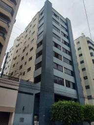 Lindo Apartamento Balneário Camboriú Rua 2050, 1 suíte + 1 dormitório