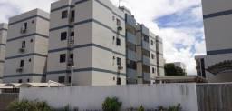 Apartamento na cidade Universitária - 9612
