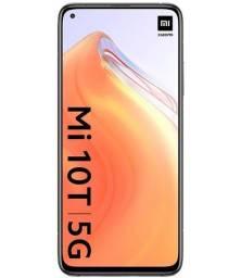 Smartphone Xiaomi Mi 10T