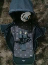 Produtos para bebê