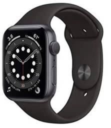 Apple Watch série 6 40mm
