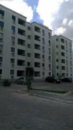 Apartamento 02 quartos próximo ao shopping Patio