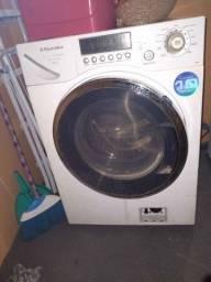 Maquina de roupa Lava e Seca