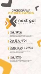 Marketing Go Digital