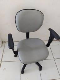 Móveis para escritório (olhe a descrição)