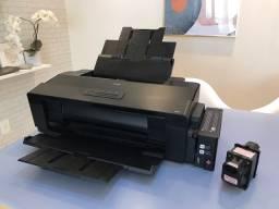 Impressora A3 Epson L1800