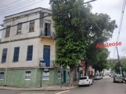 Vagas e quartos Centro do Rio com Wi-Fi